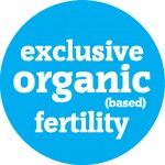 Organic-based-fertilizer-1