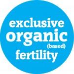 Organic-based-fertilizer-1